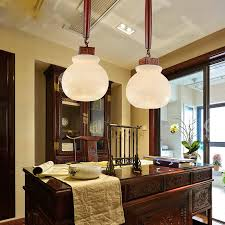 asian pendant lighting. asian pendant lighting
