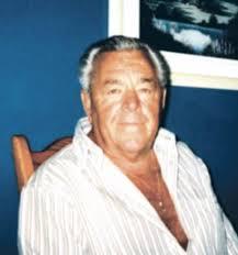 De St-Jean-sur-Richelieu et originaire de Black Lake, le 10 avril 2009, est décédé à l'âge de 65 ans, M. Marie-Louis Turmel, fils de feu Donat Turmel et de ... - obituary-35571