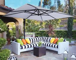 patio umbrella affordable dining