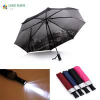 Men <b>Umbrella</b> - Shop Cheap Men <b>Umbrella</b> from China Men ...