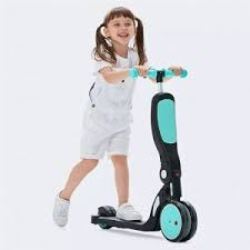 <b>Детский</b> транспорт купить. Совместные покупки на 100сп.