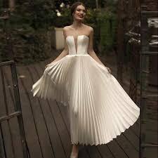 verngo tiered organza evening dress v neck pink formal custom size gown abendkleider