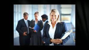 file clerk salary file clerk salary