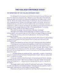 essay what can i write about for my college essay what should i essay essay what should i write my college essay on outsiders essay