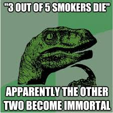 Anti-Smoking Ad Fail   Funny Pictures, Quotes, Pics, Photos ... via Relatably.com
