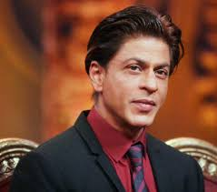 Shah Rukh Khan now makes it to richest Indians list with net worth of ...