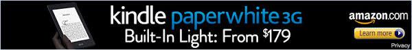Alpha? <b>VSP</b>-120 Variable Electric Polisher - Save prices Power ...
