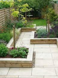 Small Picture Garden Design Courses Garden Design Ideas