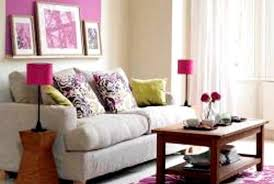 small apartments living room design ideas beautiful furniture small spaces small space living