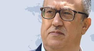 الاردن - اعتقال رجلين طالبا باطلاق سراح قاتل حتر