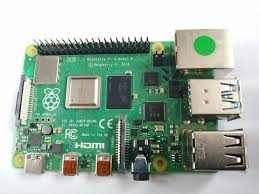 What is the <b>Raspberry Pi 4</b>? Everything you need to know about the ...