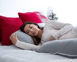 PharMeDoc Full Body <b>Pregnancy Pillow</b> - U Shaped Body <b>Pillow</b> ...