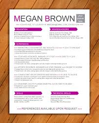 cover letter custom resume templates creative custom design resume cover letter custom home builder resume sample layout template templates of resumes ytt kltcustom resume templates
