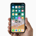 Love it or Hate It, the iPhone X is Important for Android