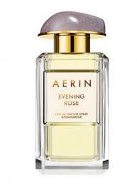 <b>Aerin Evening</b> Rose туалетная <b>вода</b> для женщин — отзывы и ...