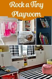 1000 ideas about small playroom on pinterest playroom ideas playrooms and bed shelves bonus room playroom office