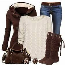 мода: лучшие изображения (600) | Casual outfits, Woman fashion ...