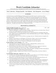 mortgage closer mortgage closer resume examples to inspire you sample resumes for mortgage closer
