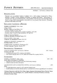 online resume builder  resume templates word        free resume maker online template best template collection qskmyct vfpdgg h