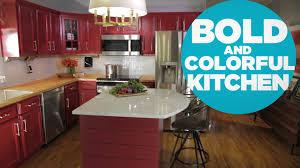 Kitchen Design Colors Kitchen Color Ideas Pictures Hgtv