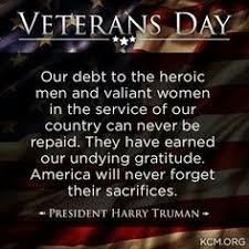 Veterans on Pinterest | Veterans Day, Veterans Day Quotes and ... via Relatably.com