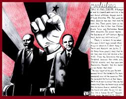 sacco and vanzetti essay essay sacco and vanzetti the breakdown of the