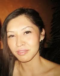 Insider's Look Into the Nurse Practitioner Profession With Cristina Yasuko Matsumoto, WHNP-BC. Cristina Yasuko Matsumoto, WHNP-BC is a women's health nurse ... - Cristina-Matsumoto