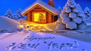 50+ Blingy Happy New Year 2020 Gif - Animated New Year GIFs ...