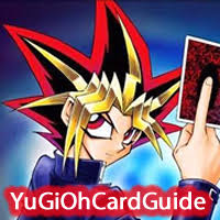 YuGiOh <b>Zombie Monsters</b> - Yu-Gi-Oh! Card Guide