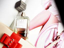 Fragrance: <b>Clean</b> Reserve '<b>Sweetbriar & Moss</b>' - Fashion For Lunch.