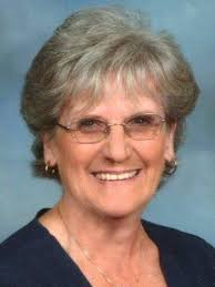 Sandra Moore Sandra Q. Moore, 72, of Coshocton, Ohio, passed away peacefully at her residence with her family by her side on Monday, August 11, 2014. - Sandra-Moore