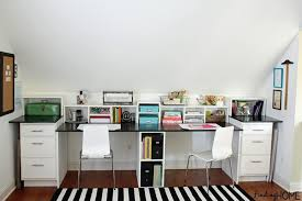 cool cool diy office desk ideas for your home office top dreamer home design decoration ideas amazing diy home office