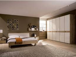 floor disgn for bedroom master plan bedroom furniture design ideas