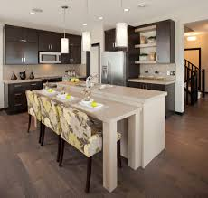 Contemporary Kitchen Rugs Kitchen Room Furniture Interior Kitchen Modern Kitchens Pictures