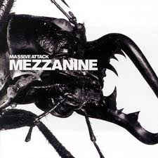 <b>Massive Attack</b>: <b>Mezzanine</b> Album Review | Pitchfork