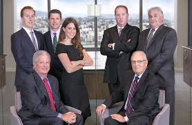 oakland personal injury lawyers employment law attorneys over 35 years of excellence in legal services