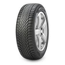 <b>Pirelli Winter Ice Zero</b> (Studded) Tires in Georgetown, ON   HHR Tire ...