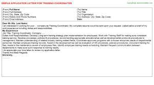 Cover Letter For Teacher  teacher cover letter examples  english