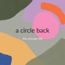 This Circular Life