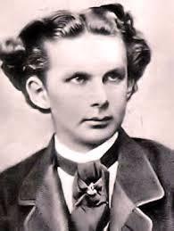 Ludwig II of Bavaria