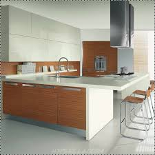 modern kitchen setup:  images about kitchen design on pinterest kitchen designs galley kitchen design and small kitchen designs