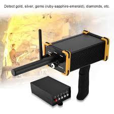 YE 880(IOT) M(W) <b>Wifi</b> Intelligent <b>Infrared Sensor Motion Detector</b> ...