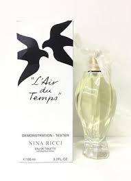 Духи нина ричи (<b>Nina Ricci</b>) 2019 - купить недорого вещи в ...