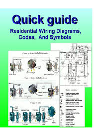 house wiring diagram symbols  house  diy wiring diagram repair manualhome electrical wiring diagrams symbols on house wiring diagram symbols