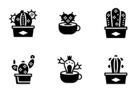 Бесплатные <b>иконки</b> SVG, PNG, ICO или ICNS