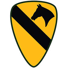 Press Release: Army announces upcoming <b>1st Cavalry Division</b> ...