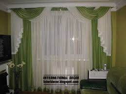 room curtains catalog luxury designs: curtains catalog designs styles colors for living room