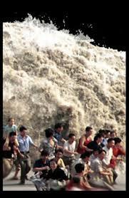 「1970 Bhola cyclone」の画像検索結果