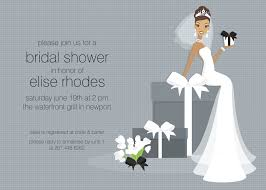 best images about templates affordable wedding bridal shower card invitation templates