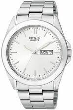 <b>Citizen часы</b>, запчасти и аксессуары - огромный выбор по ...